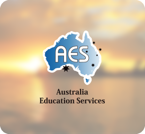 Australia Education Services